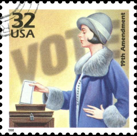 The Suffragettes Homework Gnome