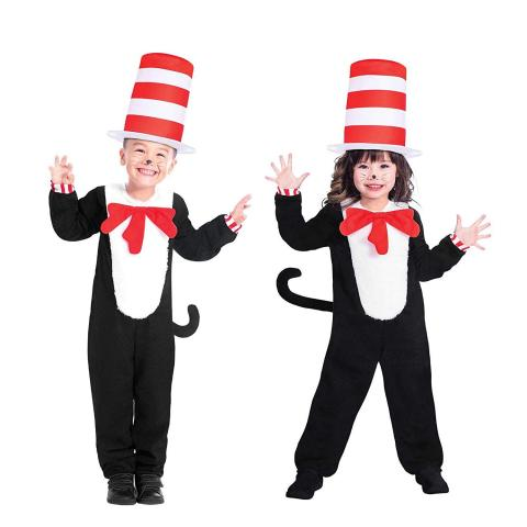 Fancy Dress Boys World Book day LITTLE KINGDOM BEN Costume ALL AGES