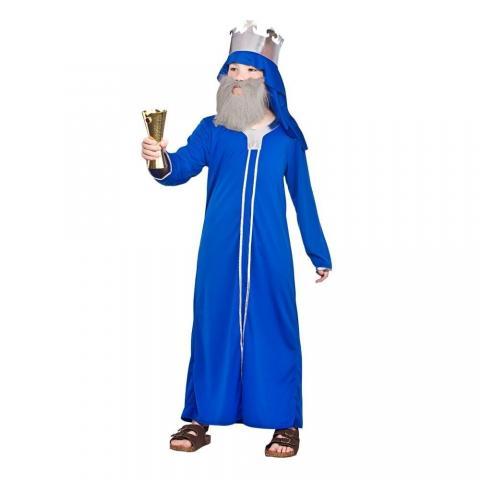 Wise man Nativity costume