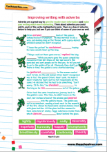 Year 6 English Learning Journey Pack