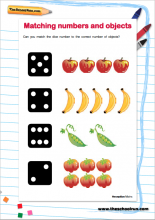 Reception Maths Learning Journey Pack