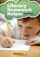 Literacy Homework Helper