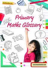 TheSchoolRun Primary Maths Glossary