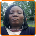 Oyebolaok's picture