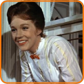 Miss Poppins's picture
