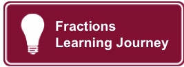 Fractions Learning Journey