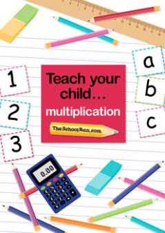 TYC multiplication