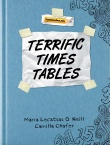 Terrific Times Tables