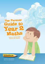 Parents' Guide to Year 2 Maths