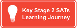 KS2 SATs Learning JOurney