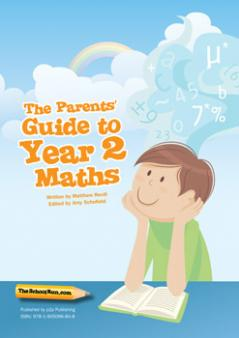 Parent's Guide to Year 2 Maths