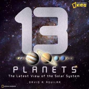 Space and the solar system in KS2 | Solar system in primary