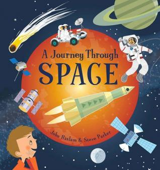Space Exploration Homework Help Space For Ks1 And Ks2 Children