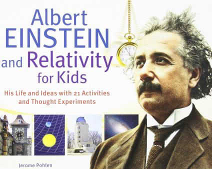 albert einstein for children albert einstein homework help  children s books about albert einstein