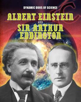 Albert einstein primary homework help