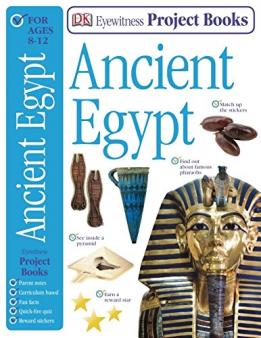 Ancient egypt homework help