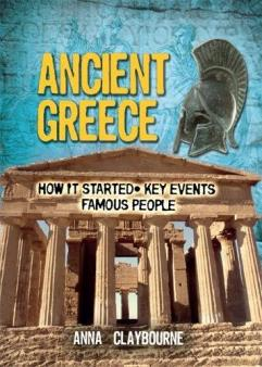 Ancient Greece For Children Ancient Greeks Homework Help Ancient Greece For Ks1 And Ks2