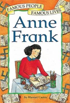 Diary anne frank homework help