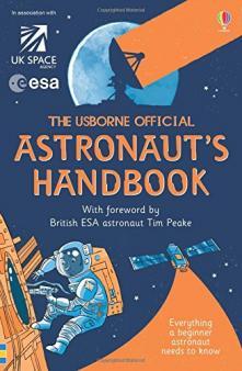 Earth and space homework ks2