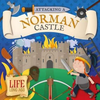 The school run homework help castles