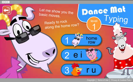 Best typing tutors for kids | TheSchoolRun