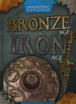 Bronze age homework help