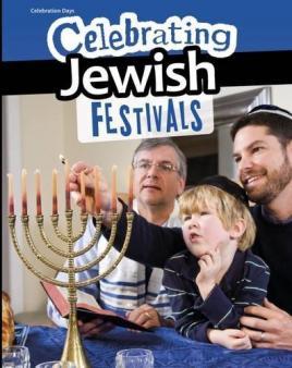 Homework help judaism