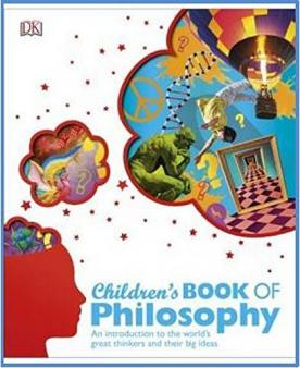 Philosophy In Primary School Critical Thinking For