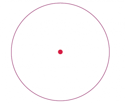 Circumference Radius And Diameter Explained Circles In Primary