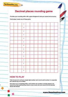 free maths worksheets for ks1 and ks2 free printable worksheets for primary school maths. Black Bedroom Furniture Sets. Home Design Ideas