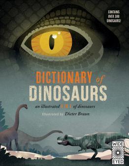 Homework help dinosaurs