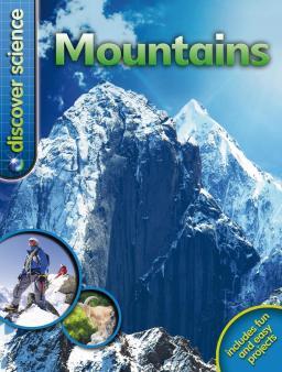 Mountains homework help