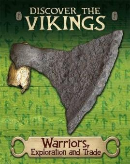 Viking clothes primary homework help