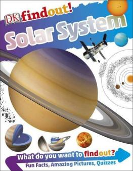 Solar system homework trivias - york university creative writing requirements