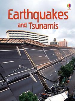 Tsunami homework help