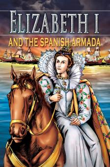 Homework help spanish armada