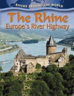 River rhine homework help