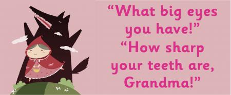 Exclamation sentences explained | Primary school grammar ...