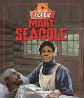 mary seacole homework