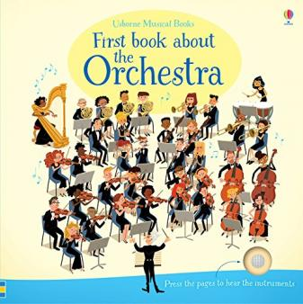 Classical music for kids   Child-friendly classical music