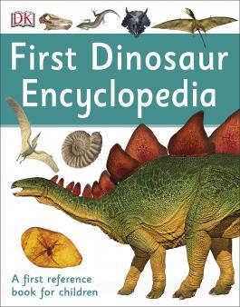 Dinosaurs for ks1 and ks2 children dinosaurs homework help books about dinosaurs for children ibookread Download