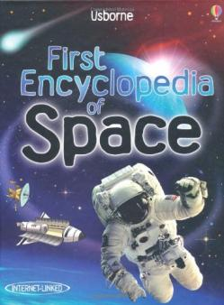 Space homework help