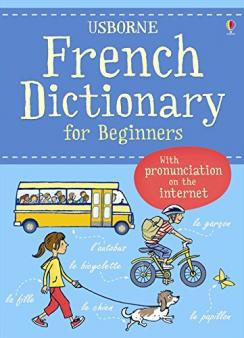 France homework help