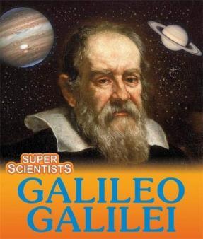 Galileo Galilei Theschoolrun