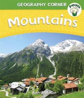 Woodlands primary homework help of mountains