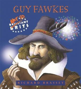 Guy fawkes homework help