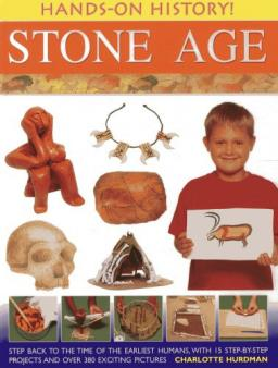 ... Age for KS1 and KS2 children | Stone Age homework help | TheSchoolRun