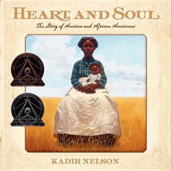 The slave trade for KS1 and KS2 children | Slavery homework