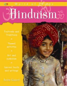 Homework help hinduism