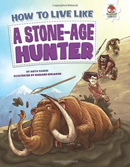 homework help stone age